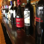 La Borda d'Erts offers a great variety of wines
