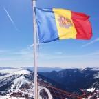 Happy Andorran Constitution Day!