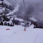 Building Snowpark