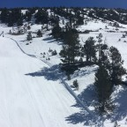 L'Hortell was our favourite run of the day