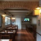 360 eatery & bar