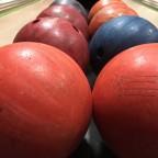 Princessa Parc bowling in Arinsal