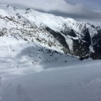 La Capa is the steepest slope in Andorra