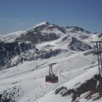 Cable car 17/03