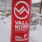 Vallnord is open for residents in Andorra this week, and for everyone from January 9th