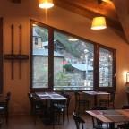 Factory Arinsal Restaurant
