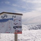 Pal Arinsal offers a total of 44 runs
