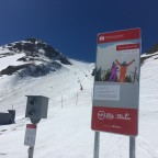 Have you seen the Photo Point on the slopes of Arinsal?