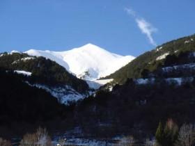 La Capa From The Village