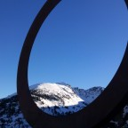 O from Ordino-Arcalís