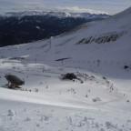 Arinsal slopes 07/01