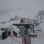 El cortal chair lift 04/03