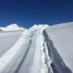 Over 40 cm of fresh snow in Arcalís